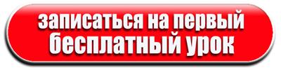 Knopka_sumo_registr_2